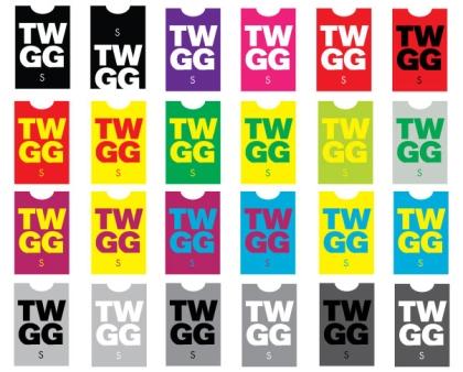 twgg_color